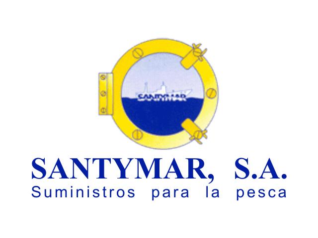 santimar_logo