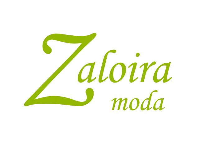 zaloira_moda_logo