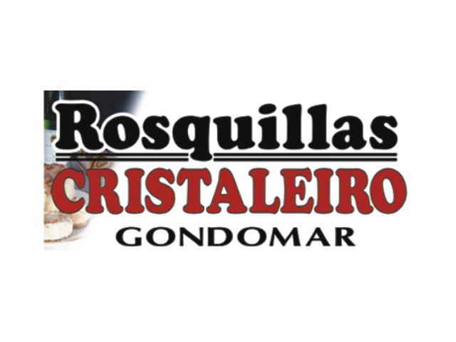 rosquillas_cristalerio_logo