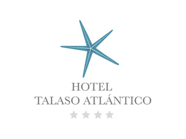 talaso_atlantico_logo