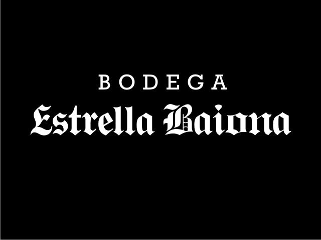 estrellabaiona_logo