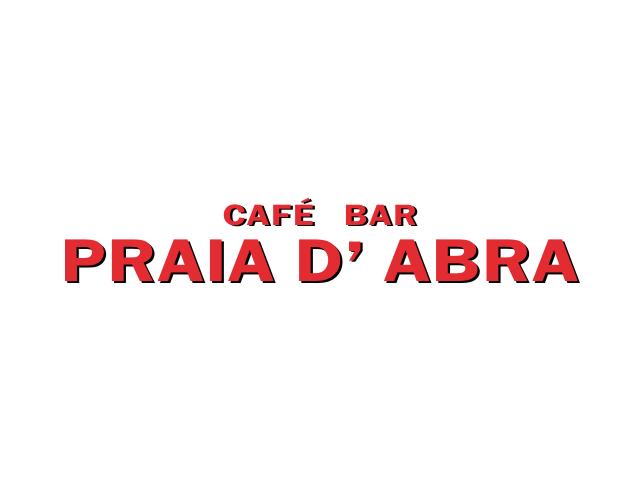 restaurante_praiadeabra_logo
