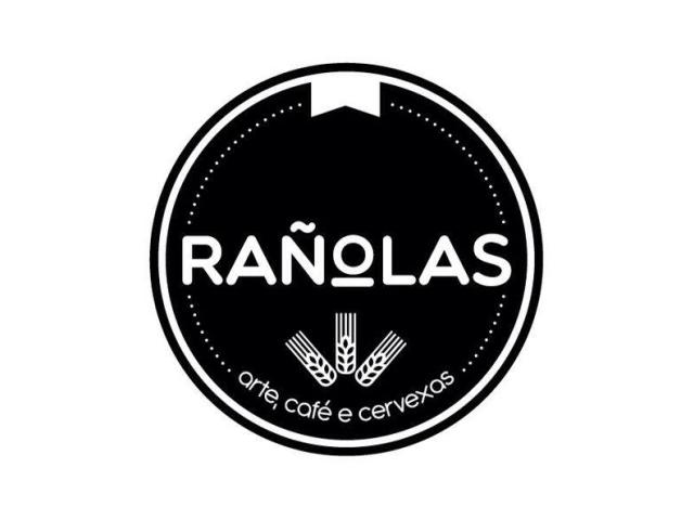rañolas_logo