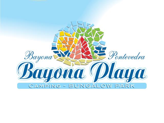 camping_baiona_playa_logo