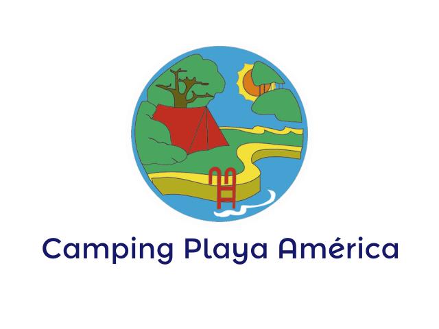 camping_playa_america_logo