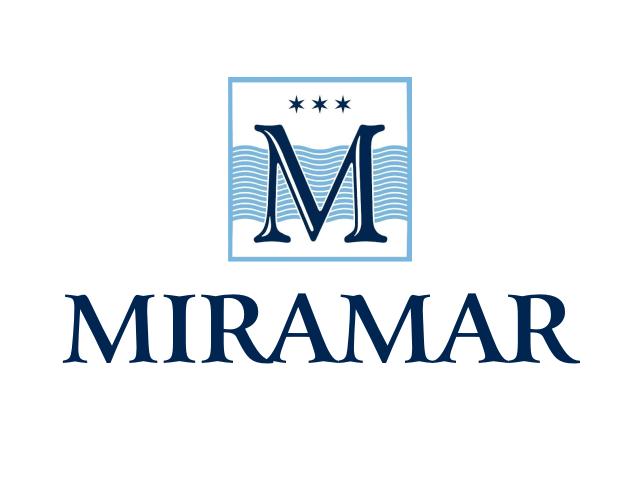 hotel_miramar_logo