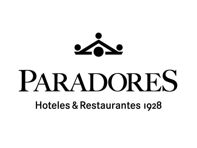 parador_baiona_logo