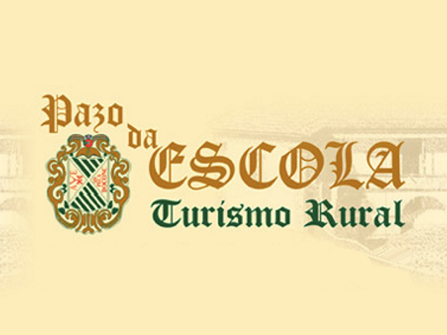 pazo_da_escola_logo