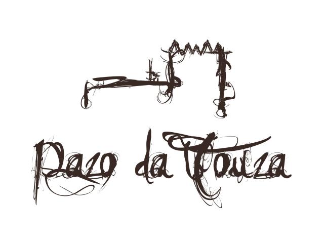 pazo-da-touza_logo