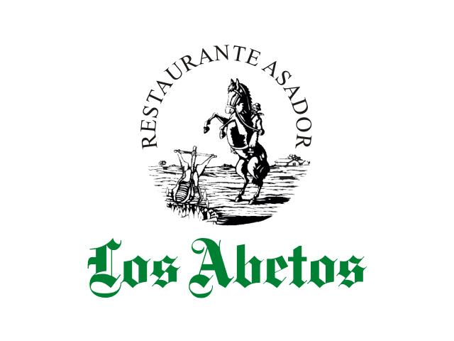 los_abetos_logo