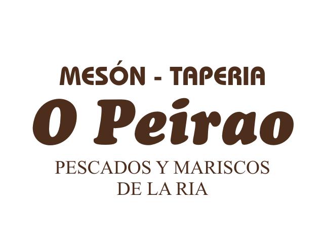 meson_o_peirao_logo