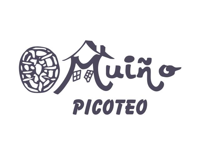 o_muiño_tapeo_logo