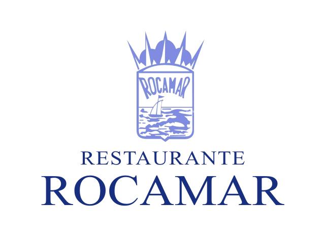 1214_restaurante_rocamar_logo