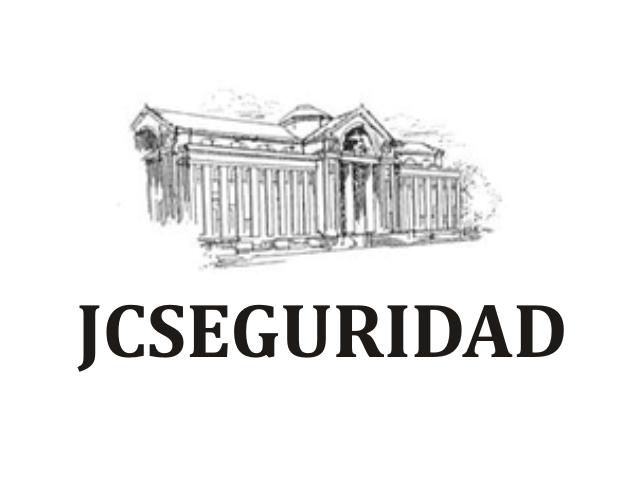 1253_jcseguridad_logo