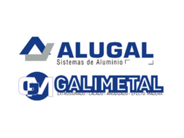 alugal-logo