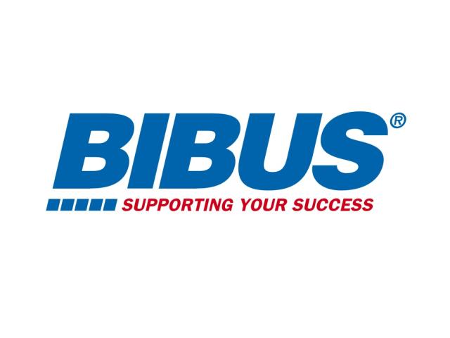 BIBUS_Spain_logo