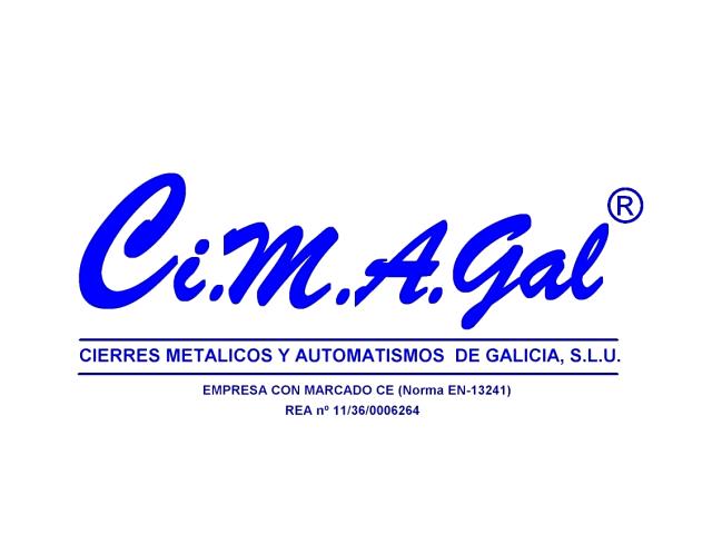 cimagal_logo