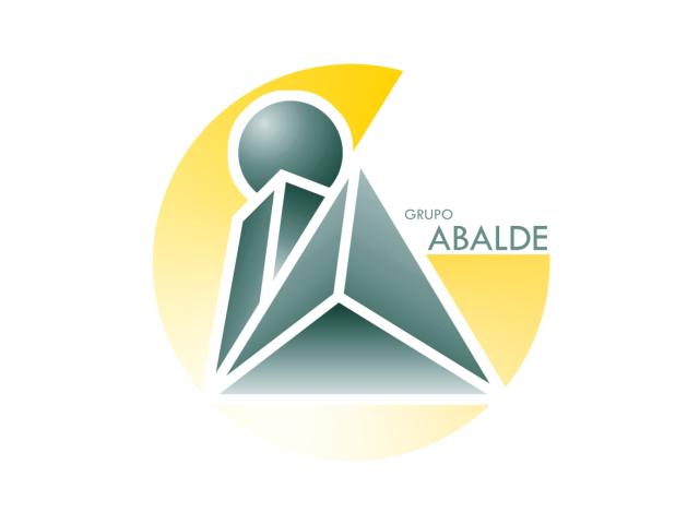 grupo_abalde_logo