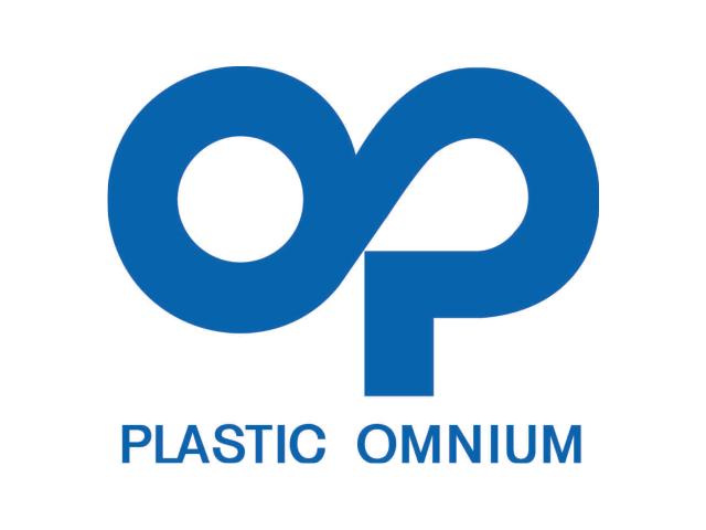 plastic_onmiun_logo
