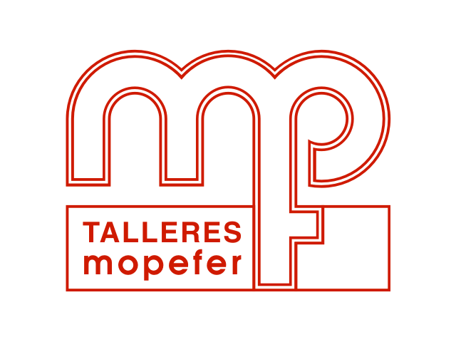 talleres_mopefer_logo