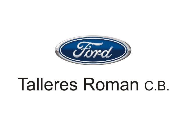 talleres_roman_logo