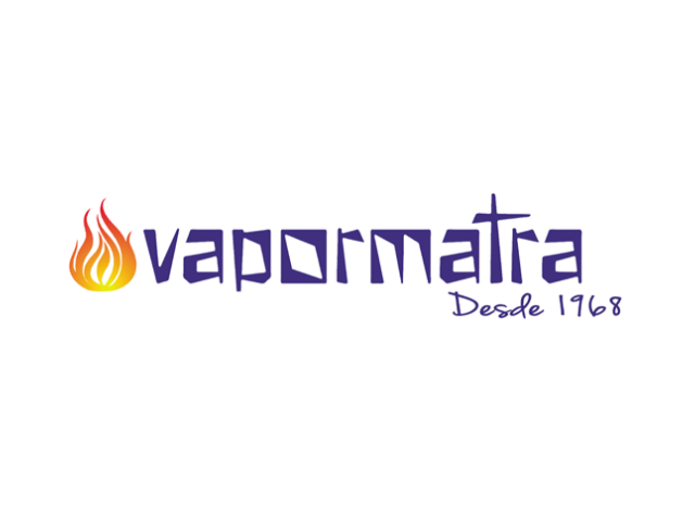 vapormatra_logo