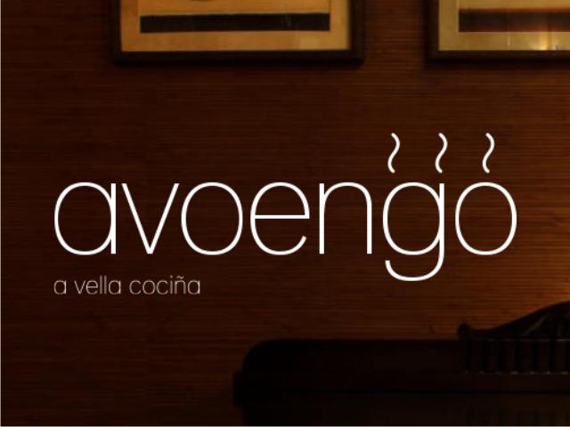 avoengo-taperia-logo