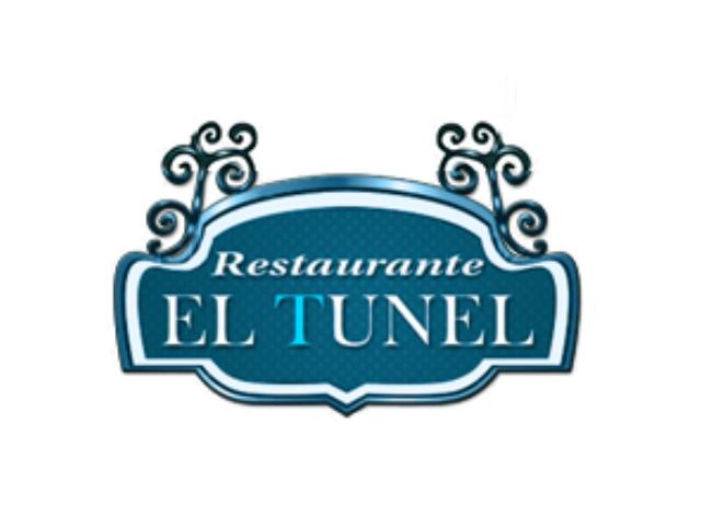 restaurante_el_tunel_logo