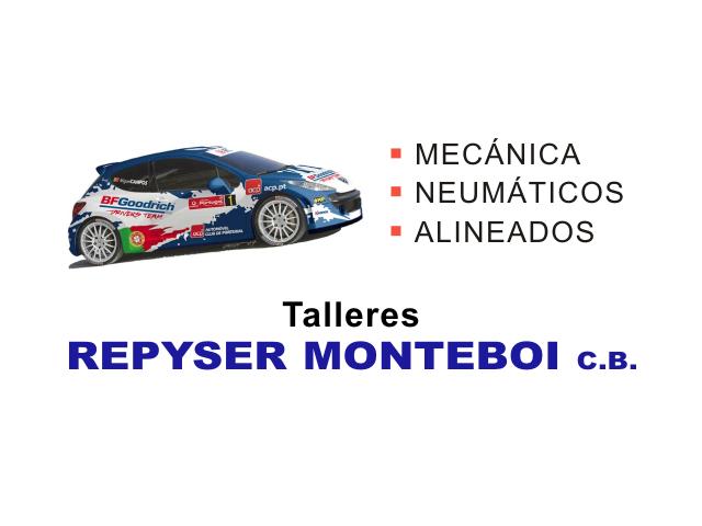 talleres_repyser_monteboi_logo