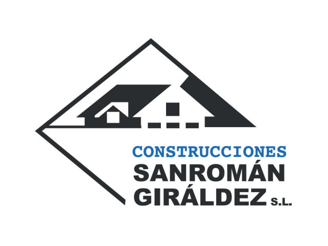 1422_construciones-sanroman-giraldez-logo