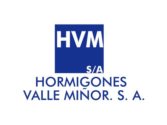 hvm_logo