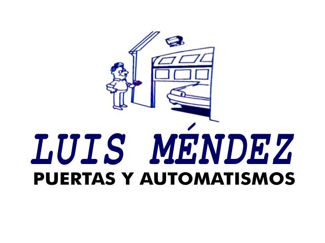 luis_mendez_logo
