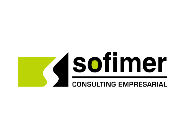 asesoría_sofimer_logo