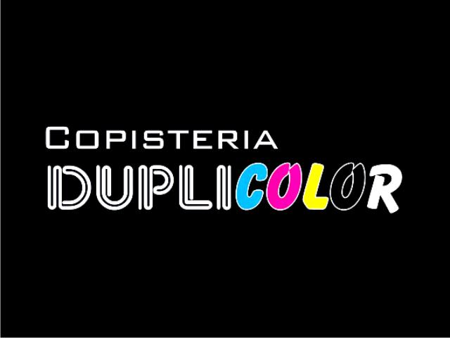 duplicolor_logo
