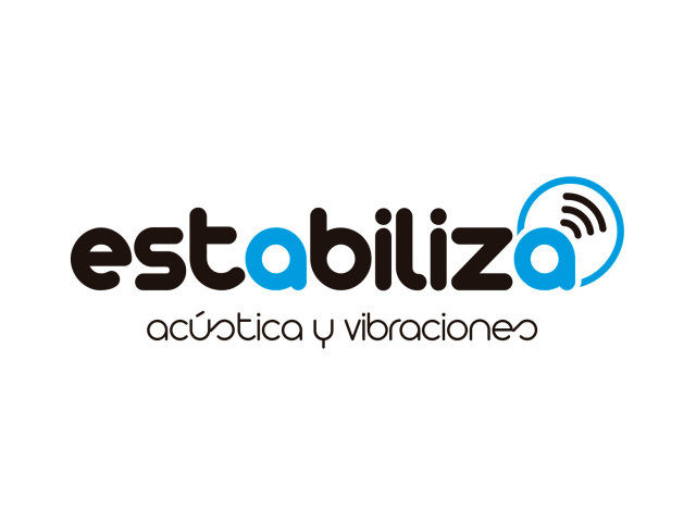 estabiliza_acustica_logo-1