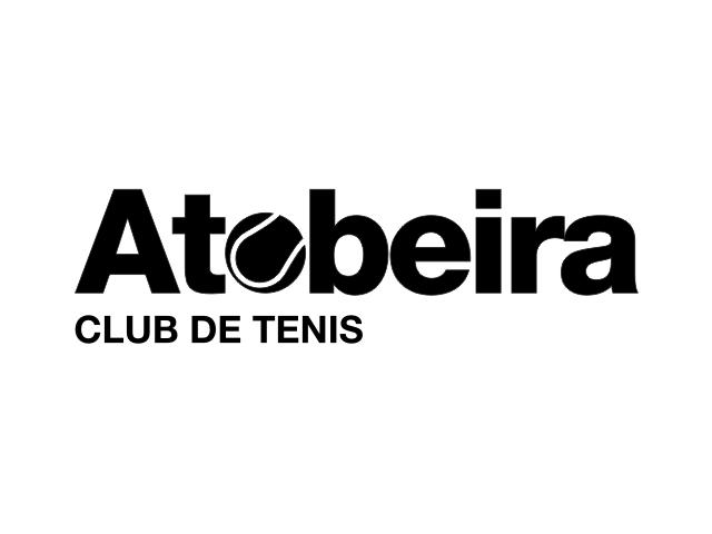 atobeira_logo