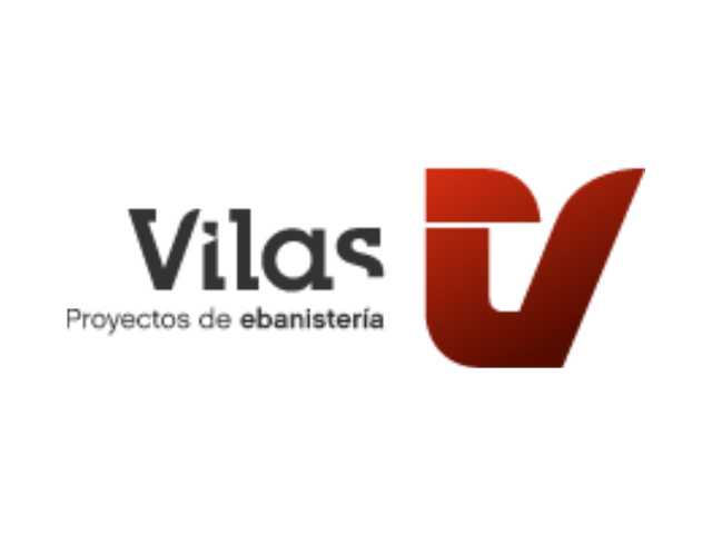 vilasproyectos_logo
