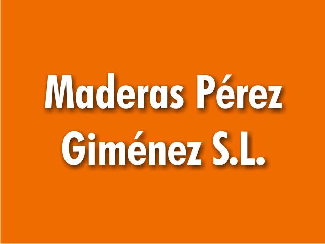 maderas_perez_giménez_logo