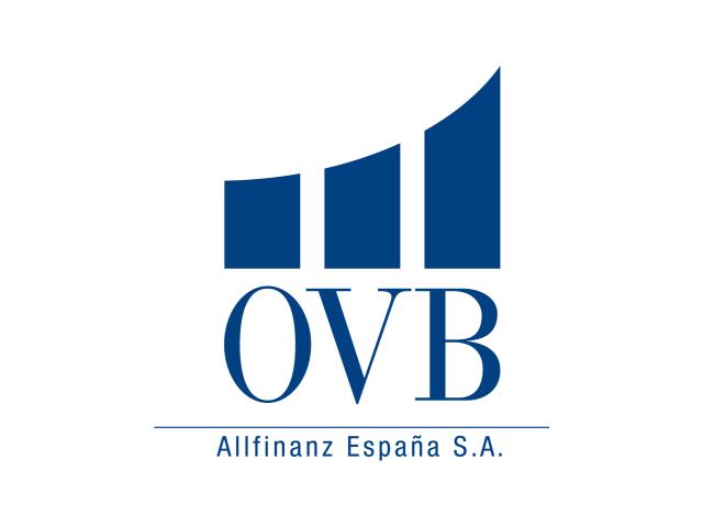 1745_ovb_allfinanz_logo