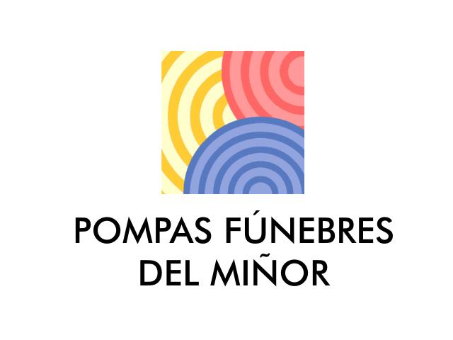 tanatorio_del_miñor_logo