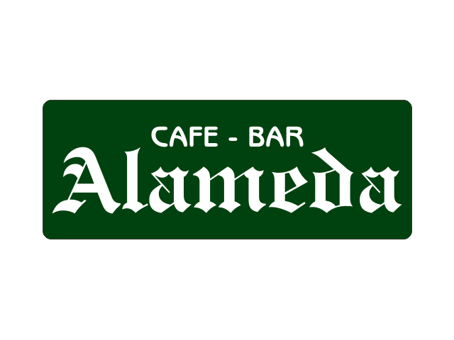 cafe-bar-alameda-logo