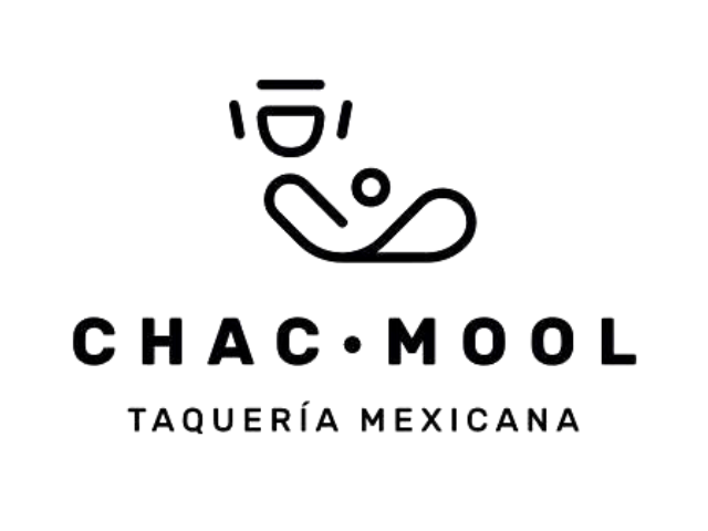 chac-mool-logo