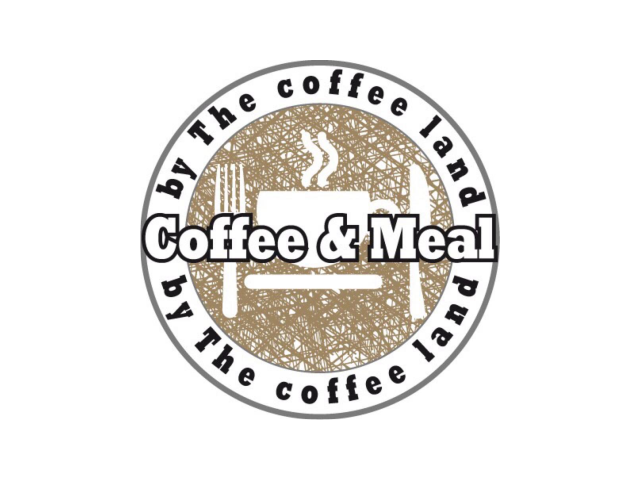coffe-and-meal-logo