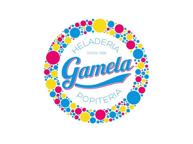 helados-gamela-logo
