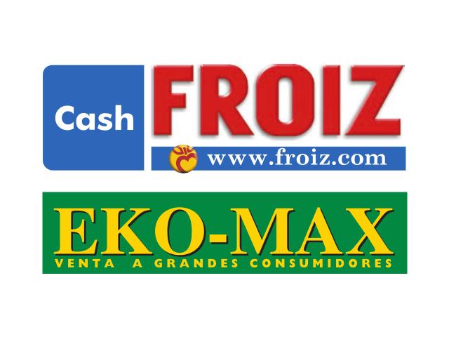 cash_froiz_logo