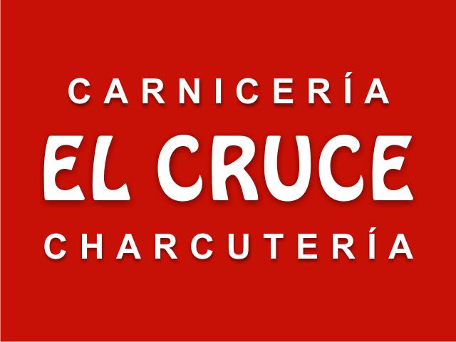 Carnicería-el-cruce