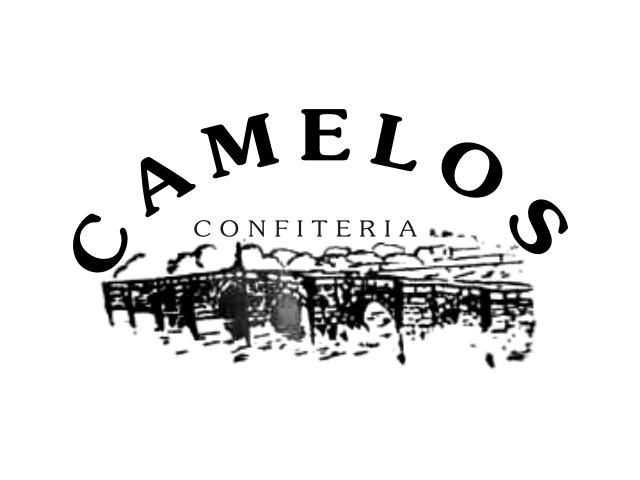 confitería_camelos_logo
