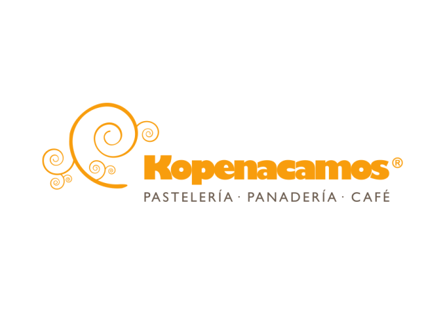 kopenacamos_logo