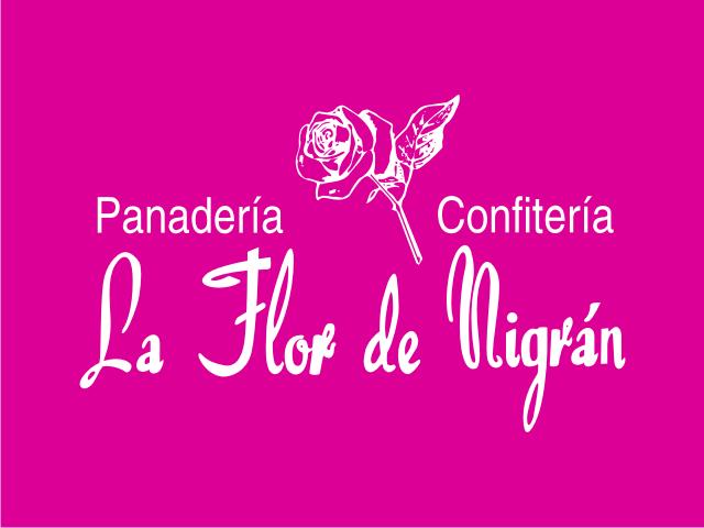 panadería_la_flor_de_nigrán_logo