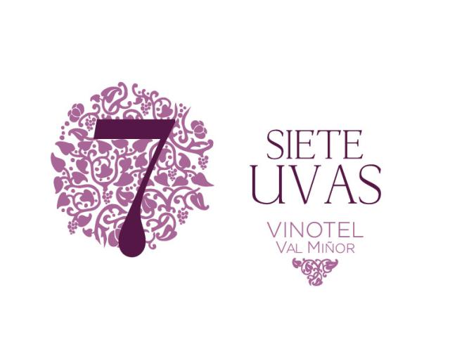 vinotel_7uvas_logo